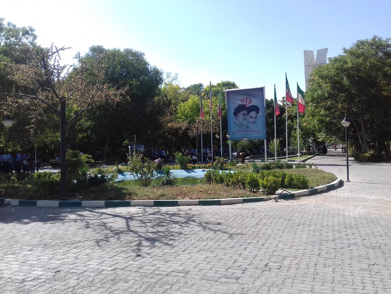 Картинки по запросу Армянский след: Иранский Азербайджан